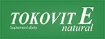 tokovit-logo